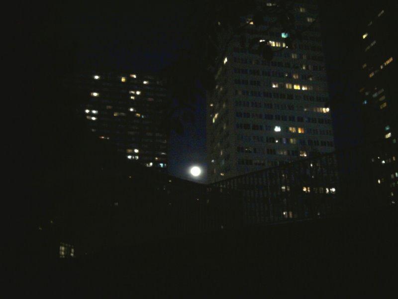 2011-11-09 18.01.54